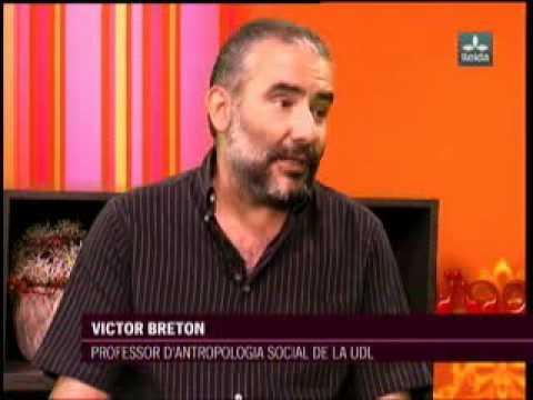 Victor Breton 25-5-2010.avi