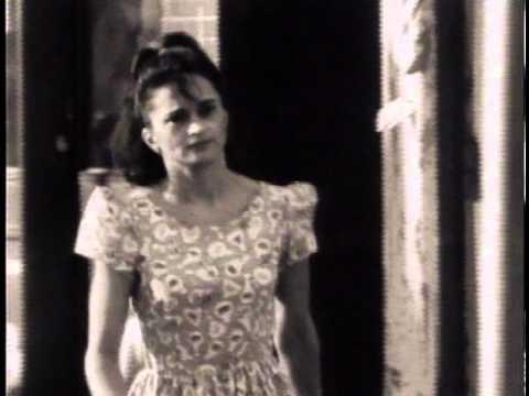 Paul Kelly - To Her Door (Official Video)