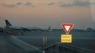 Авиасообщение в США, где купить авиабилеты(Не попавшее на основной канал http://youtube.com/DocentNJ Канал с самолётами и полётами: http://youtube.com/JFKSpotter ЖЖ: http://docentusa.livej..., 2014-06-19T02:00:03.000Z)