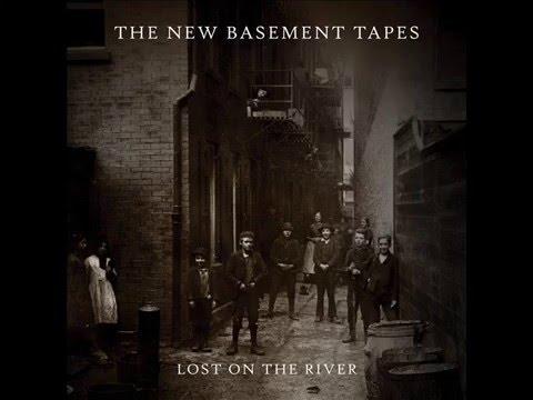 New Basement Tapes   Hidee Hidee Ho #11