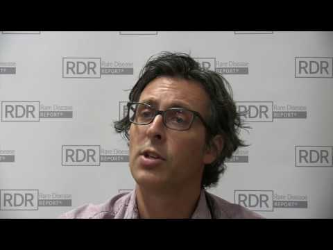 The Management of Duchenne Muscular Dystrophy