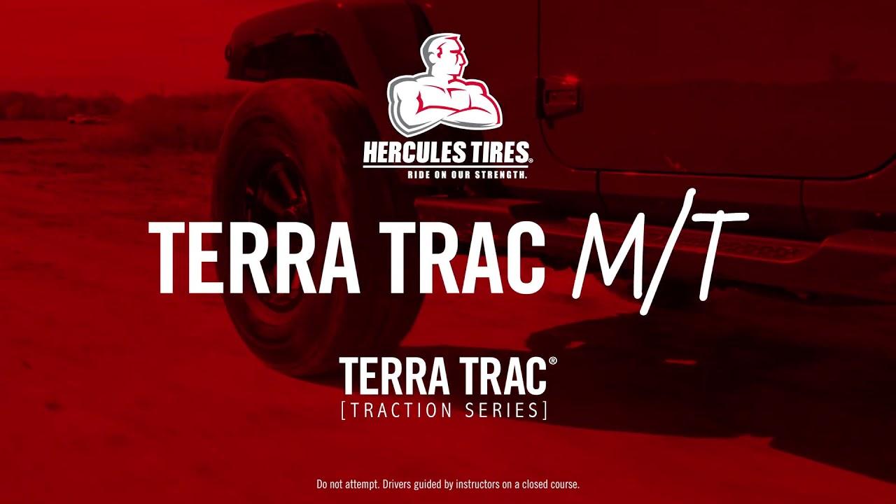 Terra Trac M/T 2021 - 1080p