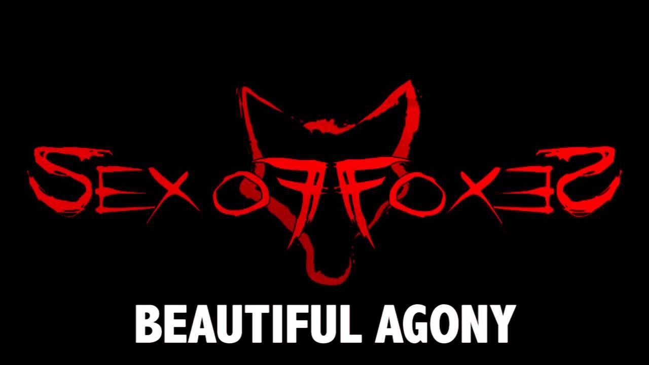beautiful agony sex sex pornoebi
