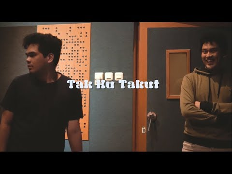 Tak Ku Takut - TheOvertunes | Behind The Song