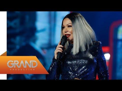 Neda Ukraden - Bomba - GP - (TV Grand 17.01.2020.)