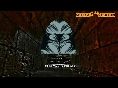 WAGHACHI TALIM NEW SONG 2019 MIX BY DJ SHREYA KOLHAPUR