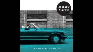 Jimmy Napes – Making Of Me (Official Audio)
