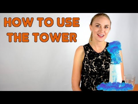 how-to-use:-gurunanda-tower-diffuser