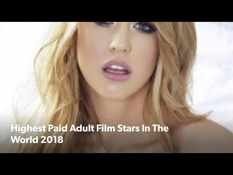 Porn Stars Watch Their Own Porn: Jenna J. Ross from YouTube · Duration:  3 minutes 1 seconds