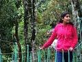 Kannaana Kanney (Female Cover) |  Viswasam | Ajith Kumar | D.Imman | Sid Sriram