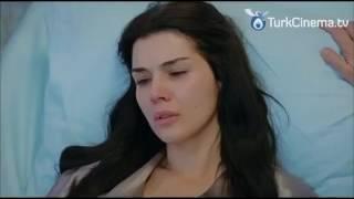 """Турецкий сериал """"День, когда была написана моя судьба"""". 28 серия"""