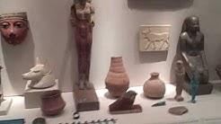 University of Chicago - Oriental Institute Museum
