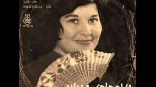 Nina Spirova Eleno mome, mori, ubava!
