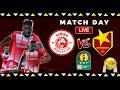 LIVE | SIMBA SC VS EL MERRIKH SC (2-0) UWANJA WA BENJAMIN MKAPA - CAF CL 16/03/2021