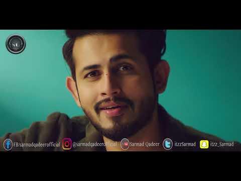 Kasam Ki Kasam | Main Prem Ki Diwani Hoon | Sarmad Qadeer