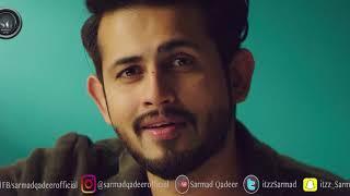 Kasam Ki Kasam   Main Prem Ki Diwani Hoon   Sarmad Qadeer