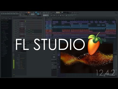 how to download fl studio on chromebook 2017