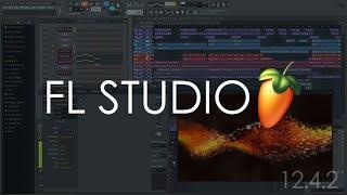 Video how to download fl studio on chromebook 2017 download MP3, 3GP, MP4, WEBM, AVI, FLV Agustus 2018