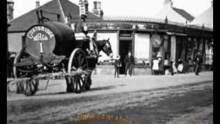 Bygone Days (Coatbridge) Part 2