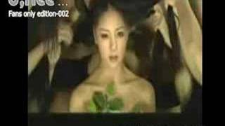 "Video U;Nee-002-""Banned Korean video""Mtv...FOE download MP3, 3GP, MP4, WEBM, AVI, FLV Januari 2018"