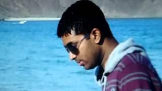 Pachai Kiligal: Indian -By N.Pirasanthan