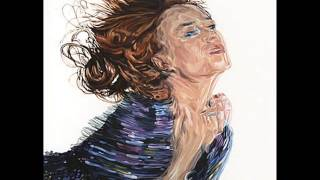 Róisín Murphy - The Closing of the Doors