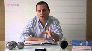 Bipolar Bozukluk (Manik Depresyon, Manik Depresif, İki Uçlu Bozukluk) Dr. Fatih Volkan Yüksel