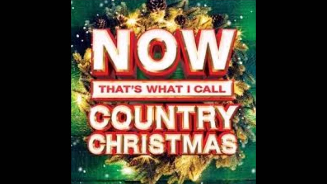 now that what i call country christmas 4 toby keith santa i\'m right ...