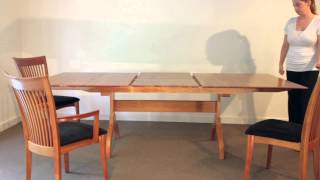 Otley Extension Table
