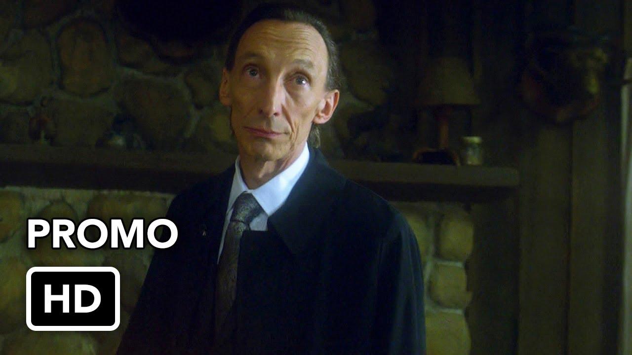 Supernatural season 9 promo hd youtube voltagebd Gallery