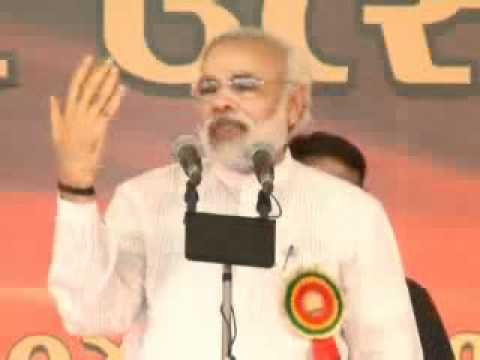 Shri Narendra Modi perceives Gujarat as the capital of world solar energy