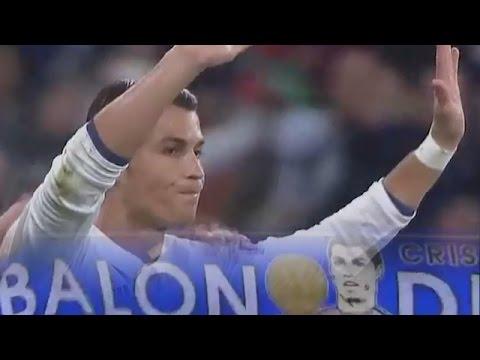 Смотреть футбол онлайн -