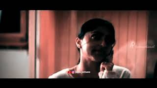 sillunu oru kadhal love scenes  #love #suriya #trending #suriyafans