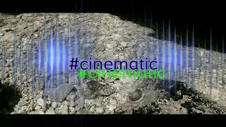 Cinematic seperti chandraliow by || zeiv one #tag #cinematic #youtube