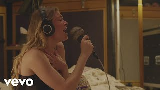 LeAnn Rimes - Throw My Arms Around the World (Making the Record) YouTube Videos