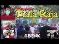 Mengintip Piala Raja Kicau Mania Tumpah Ruah  Mp3 - Mp4 Download