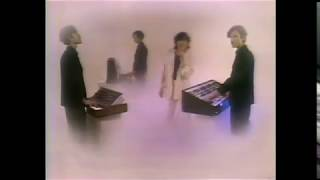 "Sparks - ""The Number One Song In Heaven"" (official video)"