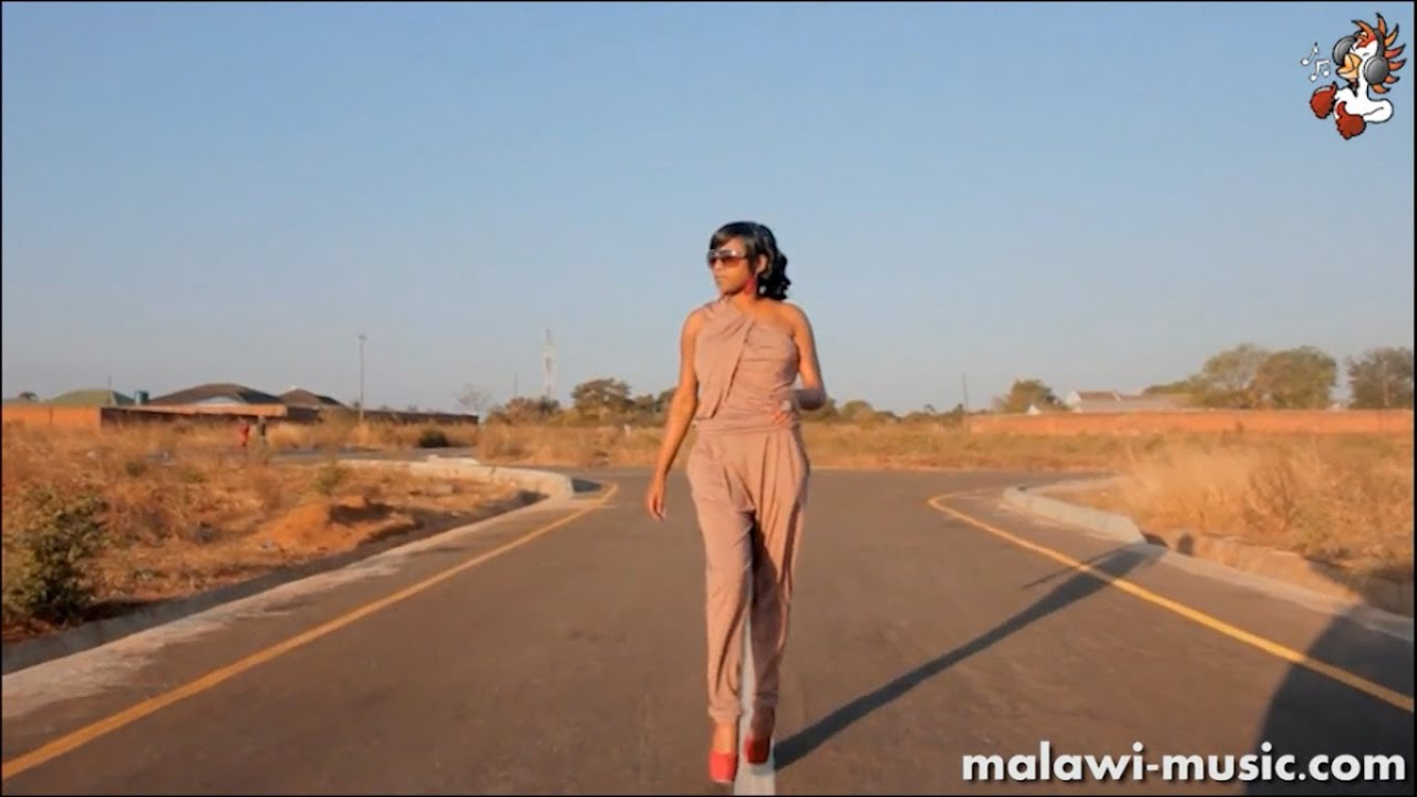 Download Martse - Go Deeper (malawi-music.com)