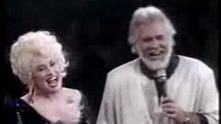 Watch Kenny Rogers We Got Tonight ft Sheena Easton video