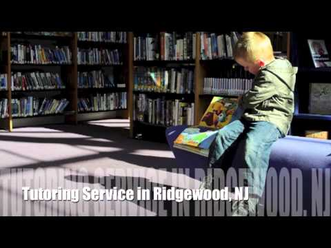 Tutoring Service Ridgewood NJ Chyten Educational Center