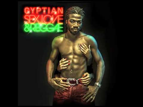 Gyptian - One More Time ft. Melanie Fiona | Official Audio