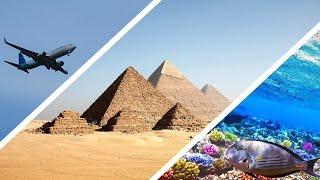 Египет 2021 роял альбатрос модерна шарм эль шейх 2020 Секретная информация от тур оператора аквапарк