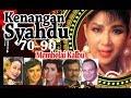 Lagu Melankolis' 70-90: Datanglah bersama Syahdu