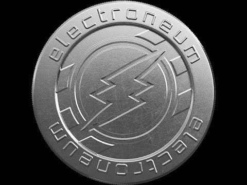 Electroneum Profit Strategy, Sell or Hold? Price Predictions for the Nov 1 Release