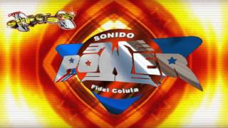 ♪♪Sonido Power Altos veracruz ♪♪Grupo Super T♪♪