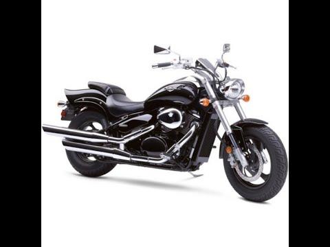 suzuki vz800 workshop repair service manual youtube rh youtube com Suzuki Swift Yamaha Motorcycles
