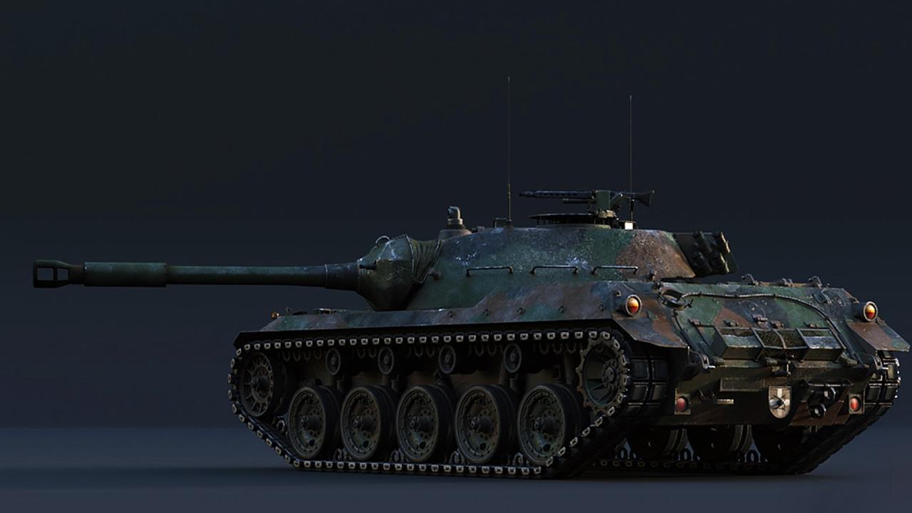 War thunder ru 251 free
