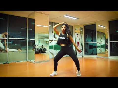 Sansara Sihine   Sanuka Dance Cover