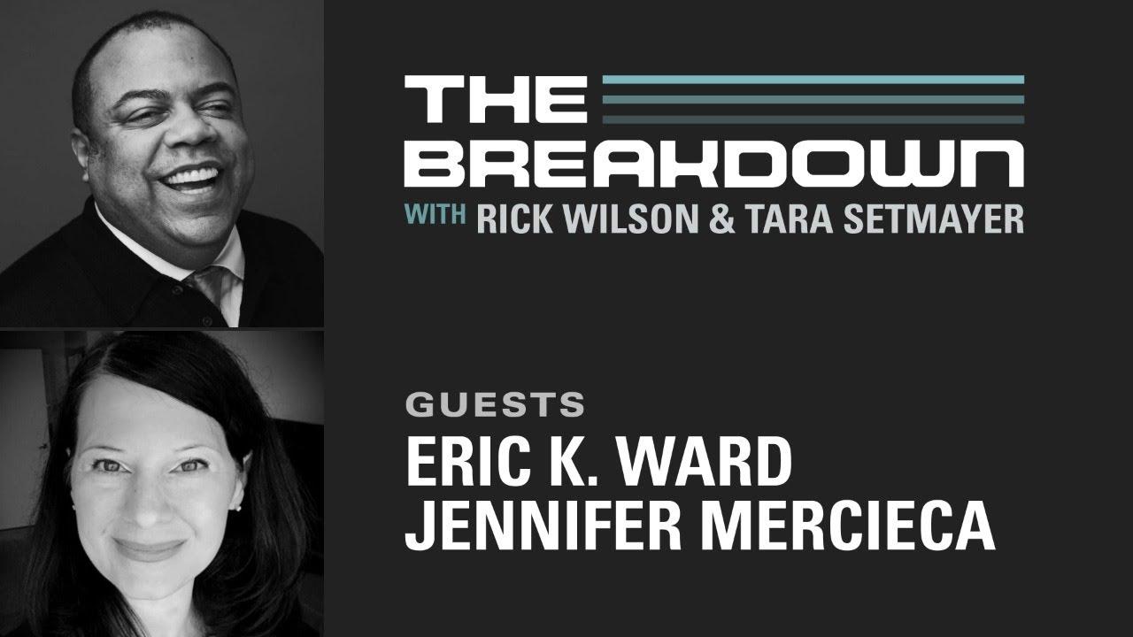 LPTV: The Breakdown — March 2, 2021