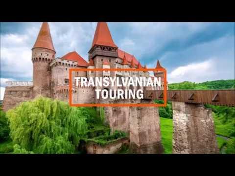 Telegraph Travel Show 2017 slideshow
